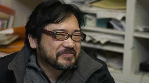 江川達也 人生最後 漫画 過去作 最低 打ち切り 連載終了 忘却の涯てに関連した画像-01