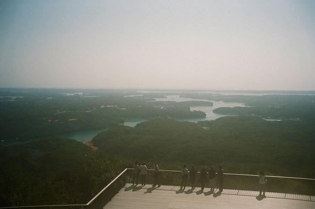カメラ ジャンク ヤフオク 写真 死後 世界 ぼやける エフェクトに関連した画像-03