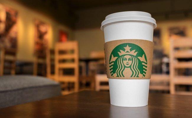 スタバ 無人 カフェに関連した画像-01