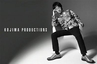 小島プロダクション