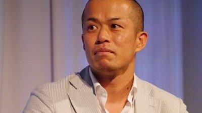 ZOZOTOWN田端氏「妻が不在の間、俺の1日の家事時間全部で1時間くらいだったけどw 世の女性は何やってるの?」→批判殺到