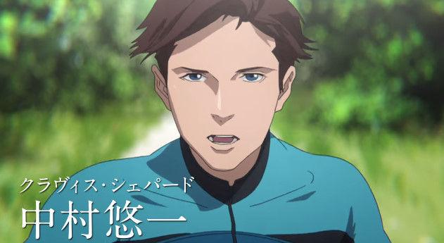 虐殺器官 映画 アニメに関連した画像-02