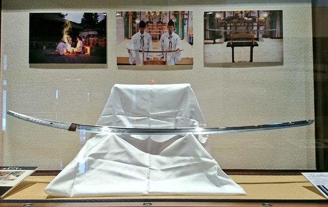 蛍丸 クラウドファンディング 刀剣乱舞に関連した画像-07