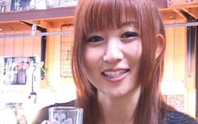 長谷優里奈 ゆりしーに関連した画像-01