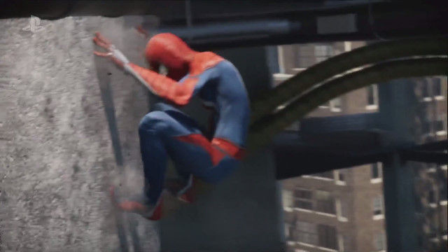 スパイダーマンに関連した画像-03