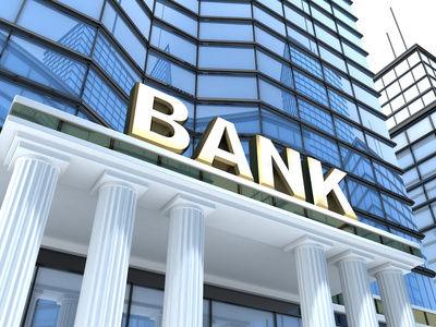 ドイツ 銀行 漫画家に関連した画像-01