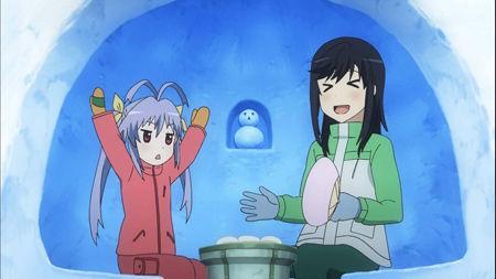 気象庁 寒いに関連した画像-01