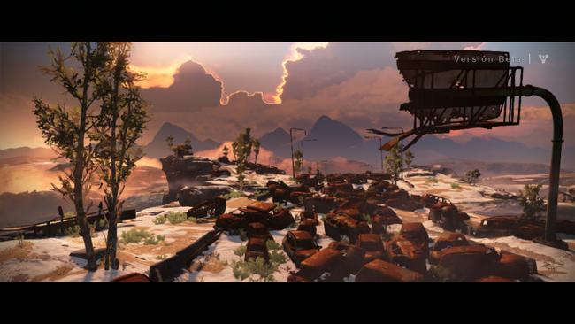 PS4 デスティニーに関連した画像-04