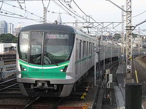線路 発煙筒 緊急停止 電車に関連した画像-01