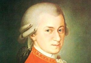 モーツァルトに関連した画像-01