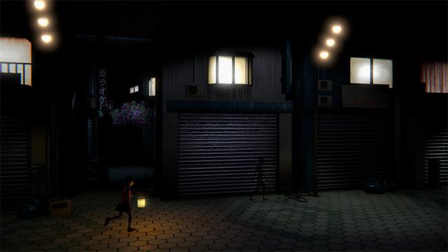 ゆめにっき リメイク フリーゲーム ドリームダイアリー Steam ききやま 監修 未発表キャラに関連した画像-08