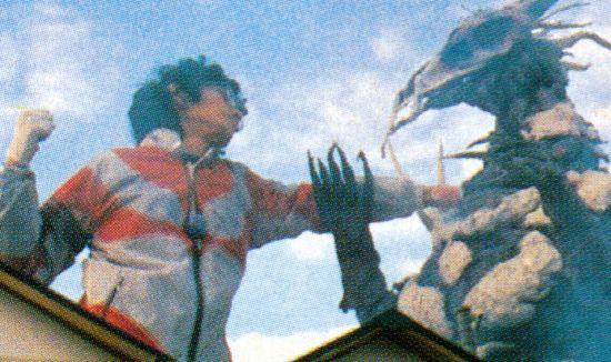 庵野秀明 監督 実写映画 ブルーレイBOX 自主制作 庵野ウルトラマン 帰ってきたウルトラマン ラブ&ポップ キューティーハニー シン・ゴジラに関連した画像-01