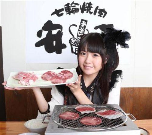 いい肉の日 11月29日に関連した画像-01