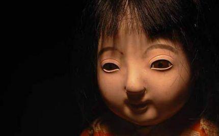 事故 日本人形に関連した画像-01