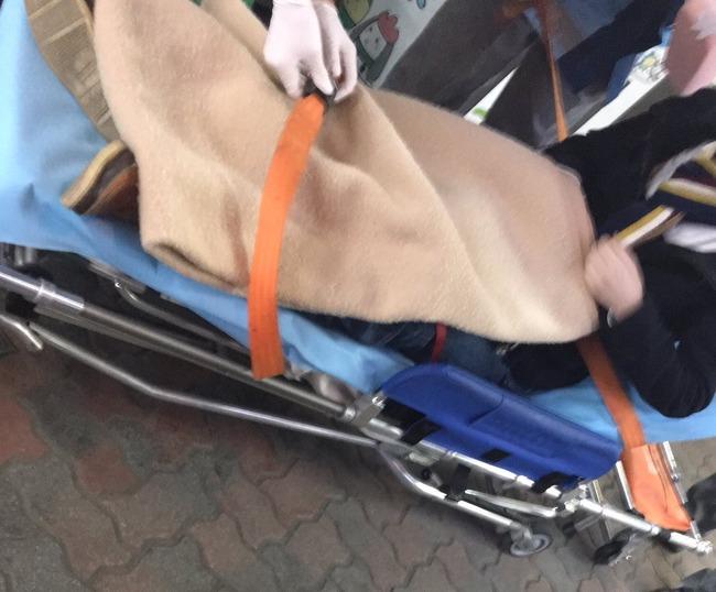 シャドウバース 大会 救急車 ねくさす ストレス 敗北 RAGEに関連した画像-02