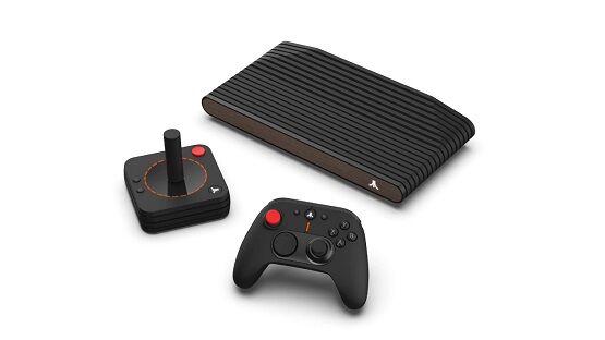 Atari次世代ゲーム機発売に関連した画像-01