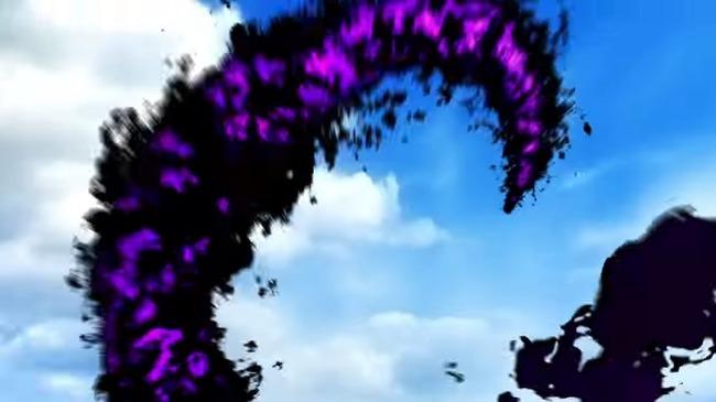 七つの大罪 ゲーム PS4に関連した画像-08