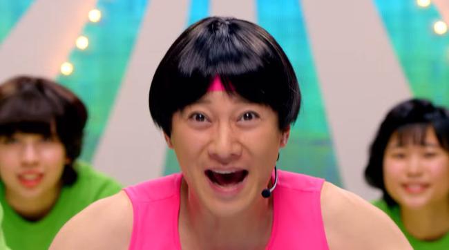 アイドルマスター CM 中居正広 中居くん SMAPに関連した画像-08