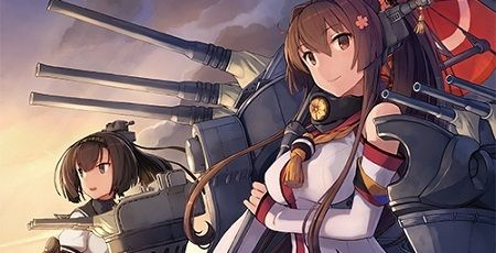 艦これ改 戦闘システムに関連した画像-01