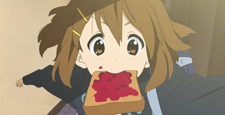 【なにこれかわいい】「ねこ型の食パン」が発売されてかわいいと話題に!すげええええ!