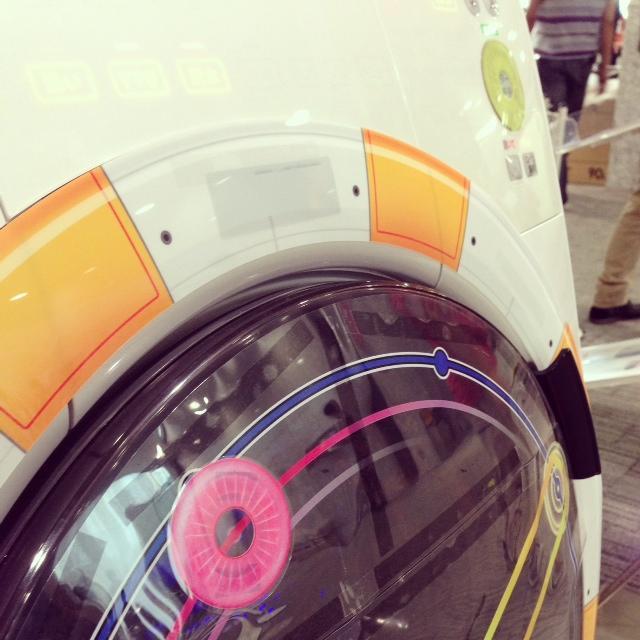 maimai 洗濯機に関連した画像-03