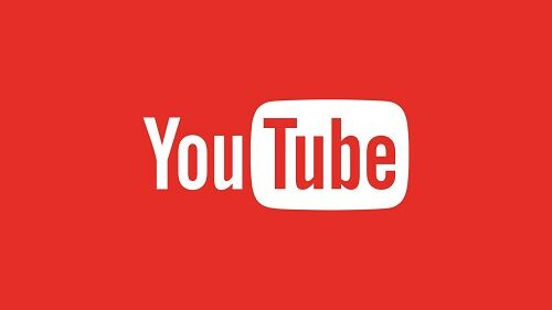 YouTube 広告 無法地帯に関連した画像-01