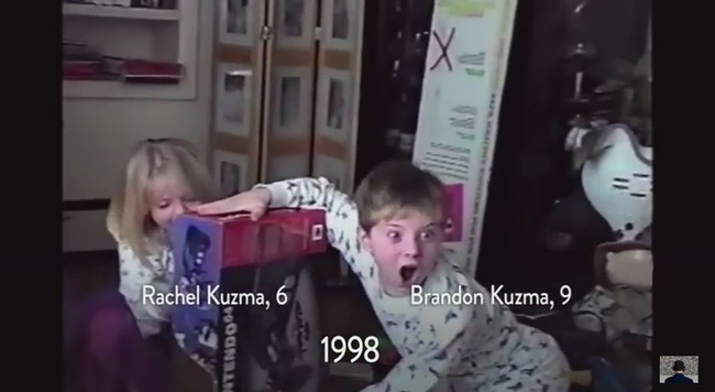 Nintendo 64 Kidsに関連した画像-01