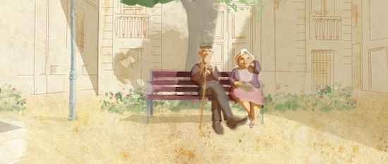 夫婦 ツーカー メールに関連した画像-01