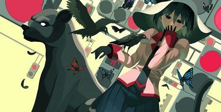 終物語 TVアニメ化に関連した画像-01