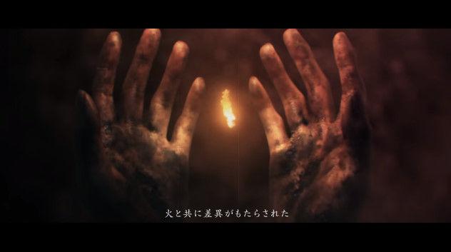 ダークソウル3 動画 ロンチトレーラー ボスに関連した画像-02