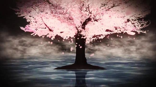 銀魂 プロジェクト ラストゲーム ティザーPV 公式サイト 銀さん バンナムに関連した画像-09