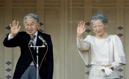 国連 天皇 女性差別に関連した画像-01