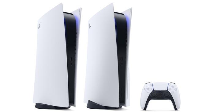 PS5 欠陥 SSDに関連した画像-01