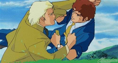口論 兵庫県 無職 殴り合い 喧嘩に関連した画像-01