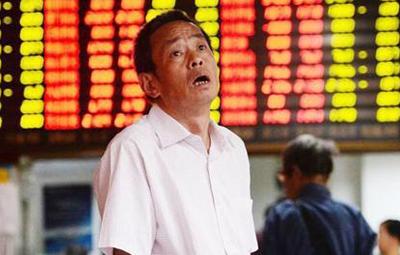 中国 バブル崩壊 米中貿易戦争に関連した画像-01