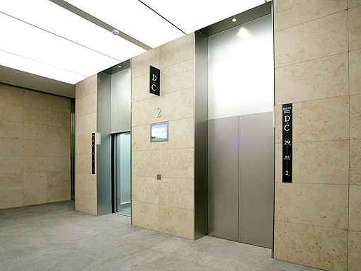 人食いエスカレーター ロケットエレベーターに関連した画像-01