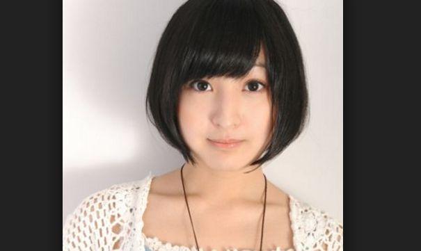 【悲報】美人声優・佐倉綾音さん、ニコニコ超会議でガチギレ!! →「写真のっけたやつ全員アンチだと思うからな!」