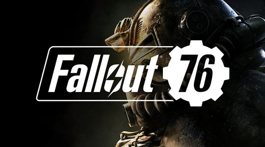 Fallout76 BANに関連した画像-01