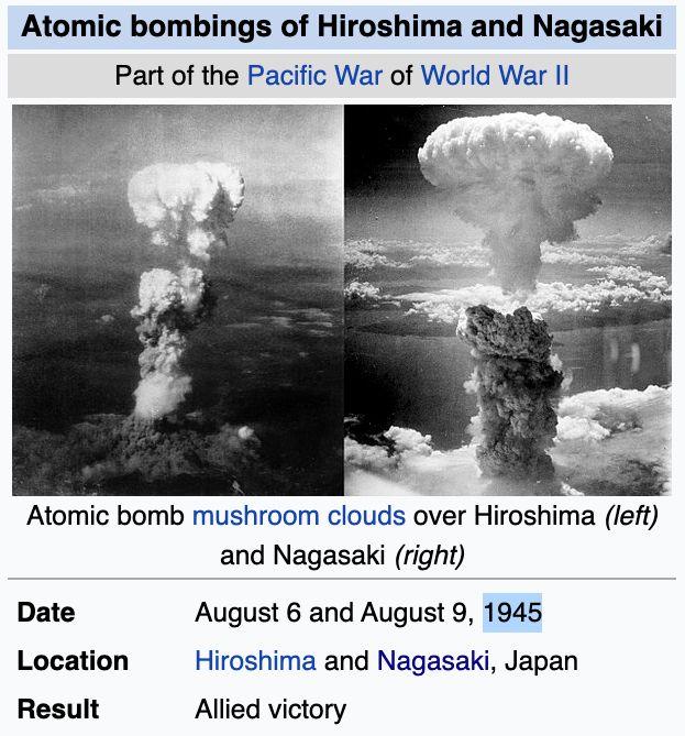 アメリカ 海軍 長崎 日本1945 ゲーム 実況 原爆 想起 炎上に関連した画像-04