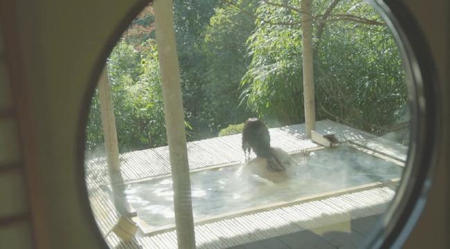 佐賀県 温泉に関連した画像-05