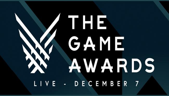 TGA2017 未発表タイトル ゲームアワードに関連した画像-01