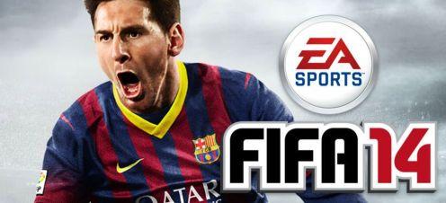 FIFAに関連した画像-01