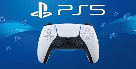 バツボタン 丸ボタン 決定 PS5 アンケート に関連した画像-01