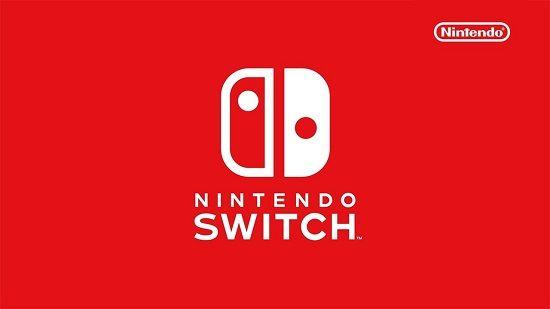 """記者「スイッチのローンチタイトルの少なさにメディアもファンも困惑 持ち運びがウリなのに""""ポケモン""""に何も触れない WiiUの二の舞になるのでは?」"""