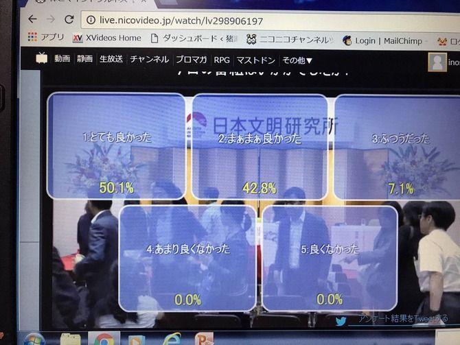 猪瀬直樹 元都知事 パソコン 画面 ブックマーク エロサイト Xvideosに関連した画像-02