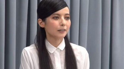 ベッキー 記者会見 不倫 ゲスの極み乙女 川谷絵音に関連した画像-01