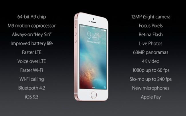 Apple iPhone 新型に関連した画像-04