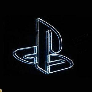 ゲーム開発者がPS5を大絶賛!  これは覇権ハード間違いなし!!