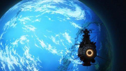 地球に関連した画像-01