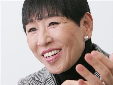 和田アキ子 マーガレット和田 テレビ番組 芸名 アッコにおまかせ!に関連した画像-01